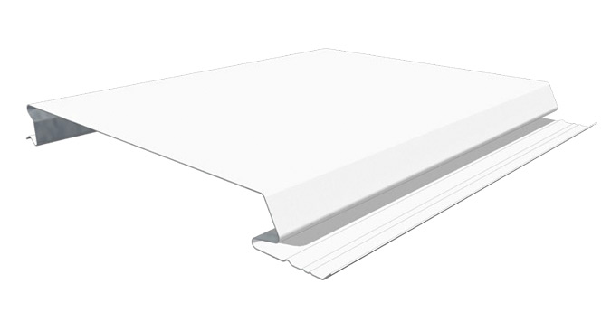 New product: Liner tray 300