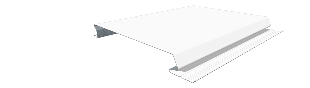 New product in ACH Panels – Liner tray 300